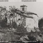 VN24_Castelnuovo_Chiesa--10
