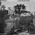 VN24_Castelnuovo_Chiesa--12