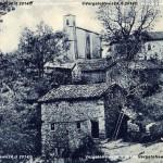 VN24_Castelnuovo_Chiesa--13