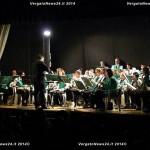 VN24_Luca Troiani_image1