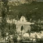 VN24_Ponte Madonna del bosco_4