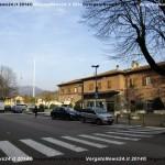 VN24_Vergato_-Stazione-Fs_Ante