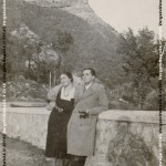 VN24_ferri milly_archivio-0909