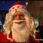 141222_Vergato_Auguri di Natale_1