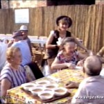 1987_ cereglio_Festa del Borgo