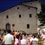1990_cereglio_Festa Borgo Suzzano