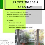 OPEN DAY.pub