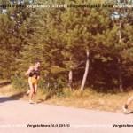VN24_141114_Italo Muzzarini_12_005