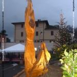 VN24_141207_Gaggio Montano_Alfredo Marchi_Presepe-01