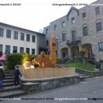 VN24_141207_Gaggio Montano_Alfredo Marchi_Presepe-03