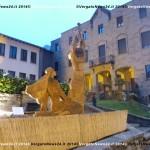 VN24_141207_Gaggio Montano_Alfredo Marchi_Presepe-04