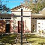 VN24_Cimitero di Carviano Grizzana M-20141031_121031