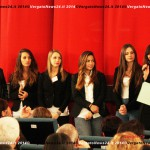 VN24_Daniele Cer-Teatro--1