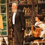VN24_Daniele Cer-Teatro--2