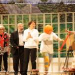 VN24_Daniele Cer-Teatro--4