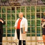 VN24_Daniele Cer-Teatro--5