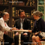 VN24_Daniele Cer-Teatro--6