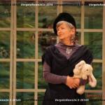 VN24_Daniele Cer-Teatro--7