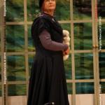 VN24_Daniele Cer-Teatro--8