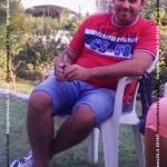VN24_Formichella