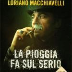 VN24_Guccini macchiavelli--01