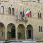 VN24_Palazzo comunale2005