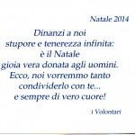 VN24_Vergato_Vai002