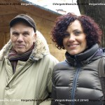 Vn24_Vergato_Mercatino-Natale-