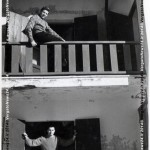 ferri milly_archivio-0536_edited copia