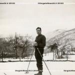 ferri milly_archivio-1406_edited copia