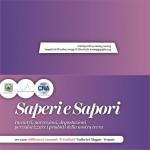01_Saperi e sapori_Vergato_01