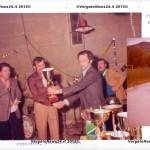 141114_Italo Muzzarini_18_001 copia