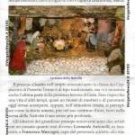 150107_Porretta_Presepe Cappuccini-001 copia