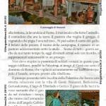 150107_Porretta_Presepe Cappuccini-002 copia