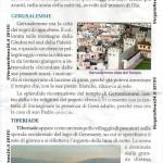 150107_Porretta_Presepe Cappuccini-003 copia