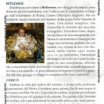 150107_Porretta_Presepe Cappuccini-004 copia