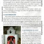 150107_Porretta_Presepe Cappuccini-005 copia