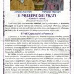 150107_Porretta_Presepe Cappuccini-006 copia