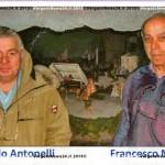150107_Porretta_Presepe Cappuccini-007 copia
