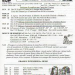 150118_Bollettino_003
