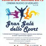 150128-Vergato_Galà dello sport-001