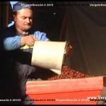 Maserno macchina sgusciatrice di castagne di d Guidoni-_3