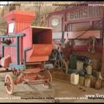 Maserno macchina sgusciatrice di castagne di d Guidoni-_4