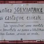 Maserno macchina sgusciatrice di castagne di d Guidoni-_7