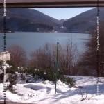 VN24_Centrale Brasimone_Casiglione dei Pepoli_072