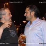 VN24_Federico-Giovannetti__725