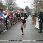 VN24_Maratonina Lolli_Zola Predosa_01
