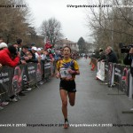 VN24_Maratonina Lolli_Zola Predosa_02