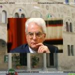 VN24_Palazzo-comunale_Mattarella presidente