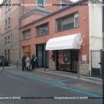 VN24_Scuola Clelia Barbieri_Vergato_17